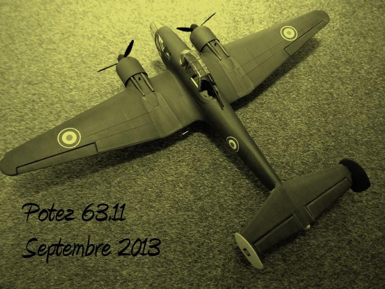 Le hangar n° 18 de sletch 10162042933_05d7c691c0_o