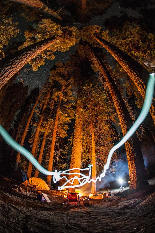 Campfire_Oakhurst, CA_G.LHeureux-1396