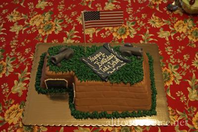 fort-mifflin-birthday-cake-02