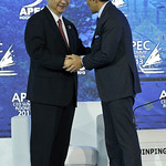 China in Transition: What Can the Asia Pacific Expect Next?