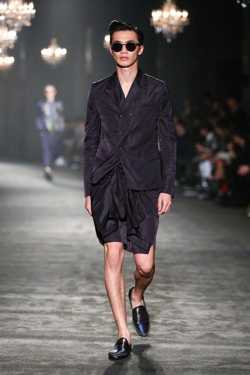 SS14 Tokyo Sise054(Fashion Press)