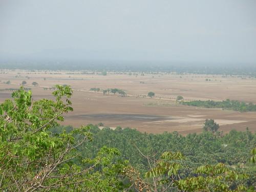 Battambang-Phnom Sampeau (16)