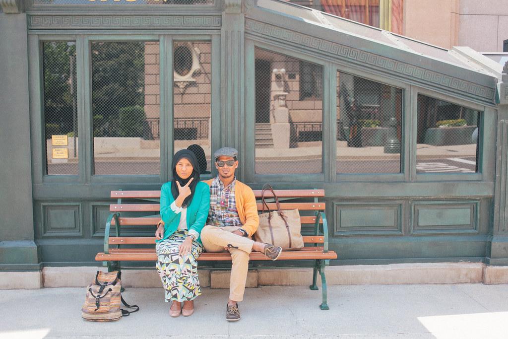 Kamal + Khalina Osaka-017