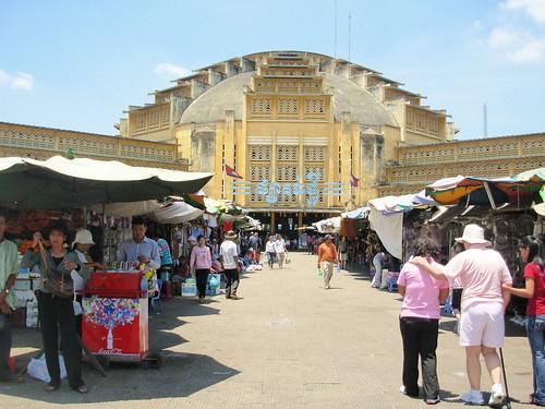 Phnom Penh-Marché (6)