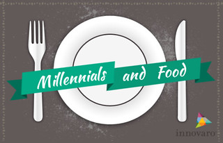 Innovaro_Millennials_and_Food_Infographic