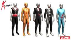 VEEMEE_MorphSuits_Male.jpg