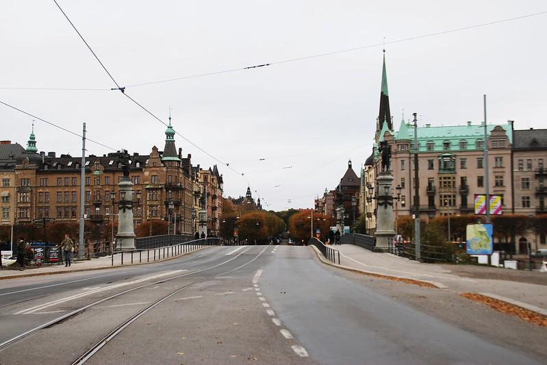 stockholm_tag3_13