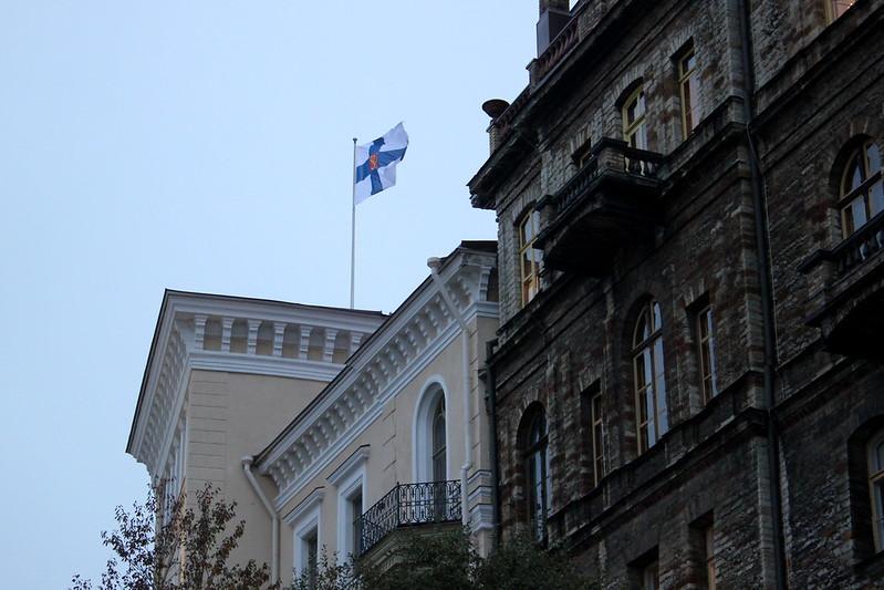 Tallinna 2013 231