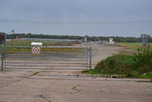 USAAF Station 120