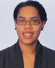 Rhonda Evans