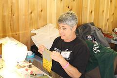 Quilt Retreat Fall 2013-164