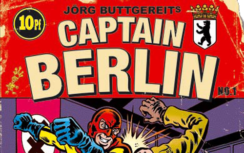 Captain_Berlin