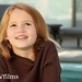 Maggie Elizabeth Jones, Jolson Creative, The Girl In The Lake