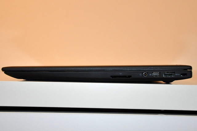 Lenovo ThinkPad X1 Carbon_011