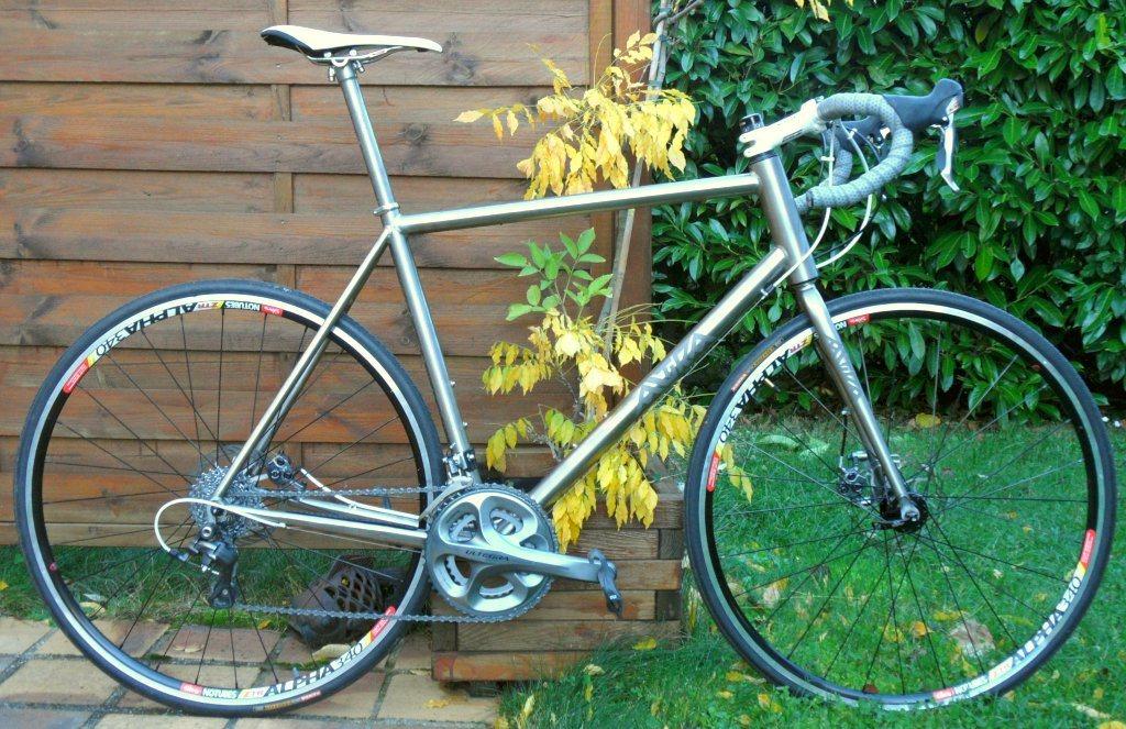 AlTira Cycles 10780256843_b36d3c9c32_o