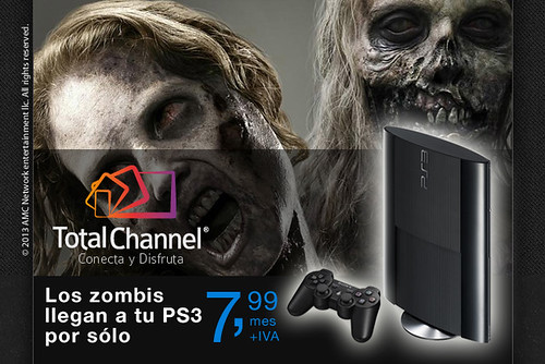 total_channel_zombis2