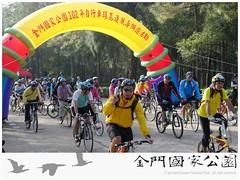 2013-自行車環島追風尋獅遊-01