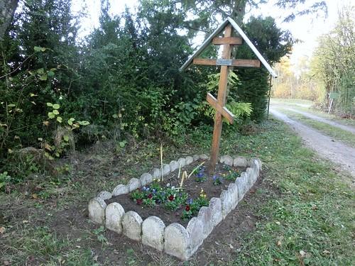 2013-11-13 17.39.57 tombe Constantin Paltchevski