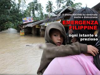 sfondo_sistema_donazione_filippine2