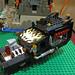 Goth LEGOs