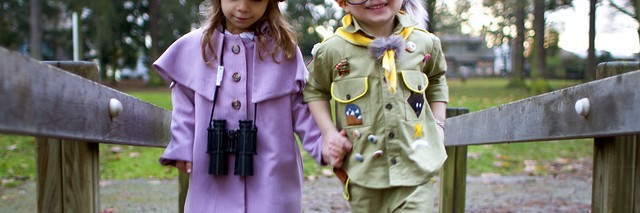 cover photo from moonrise kingdom
