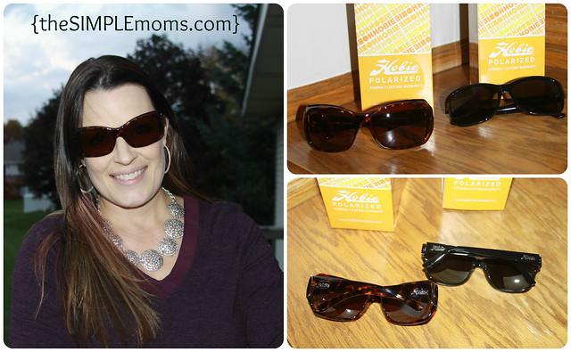 5fc81cfe00e9 a SIMPLE Christmas  polarized sunglasses…the way to go    review + ...