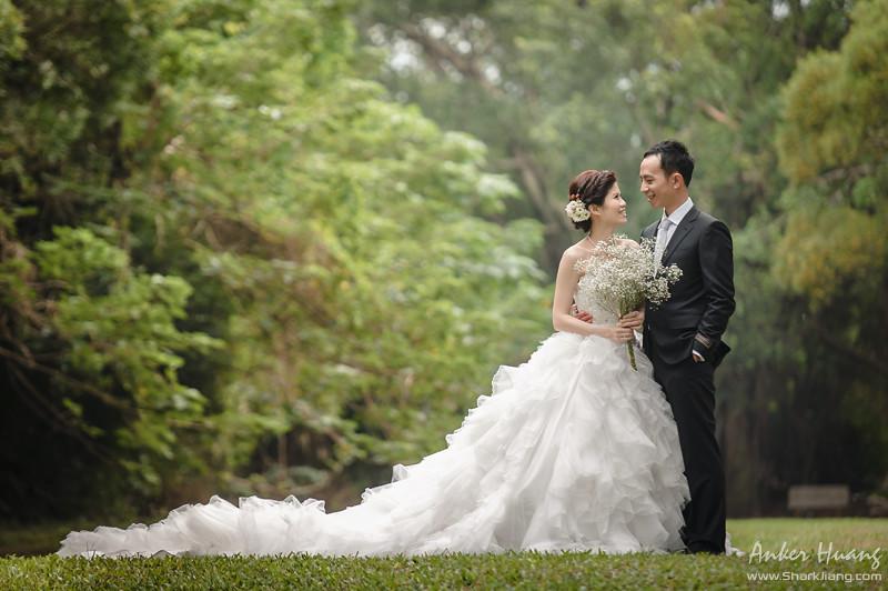 20131023婚紗0010