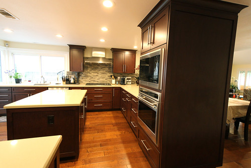 67 - Lake Forest - Home Remodel