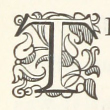 Image taken from page 102 of 'The Wards of Plotinus. [A novel.]'