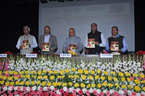 Varshik Baithak 2013