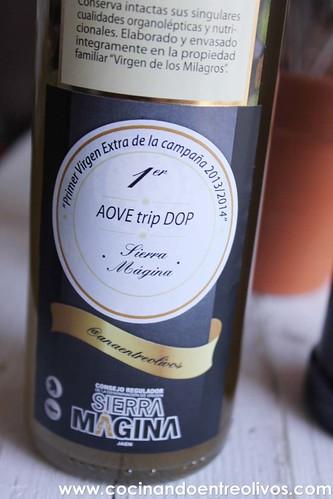 Dominus cosecha temprana www.cocinandoentreolivos (3)