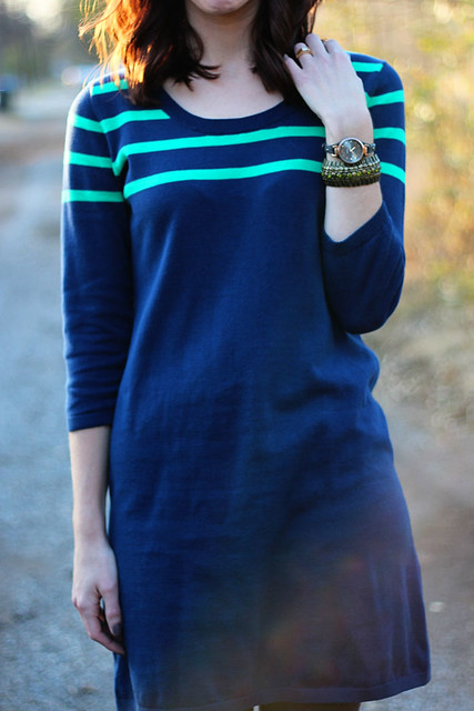 striped-sweater-dress-5