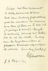 """British Library digitised image from page 122 of """"Étude sur le Nord-Etbai entre le Nil et la Mer Rouge ... Avec ... Cartes et ... illustrations"""""""