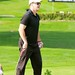 Patrick Warburton, Celebrity Golf