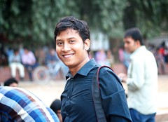 Kowshar vai