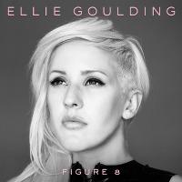 Ellie Goulding – Figure 8