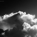 Of light and clouds [2930] by josefrancisco.salgado