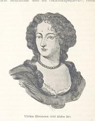 """British Library digitised image from page 436 of """"Karl den Elfie och Svenska Folket på hans tid ... Med ... illustrationer"""""""