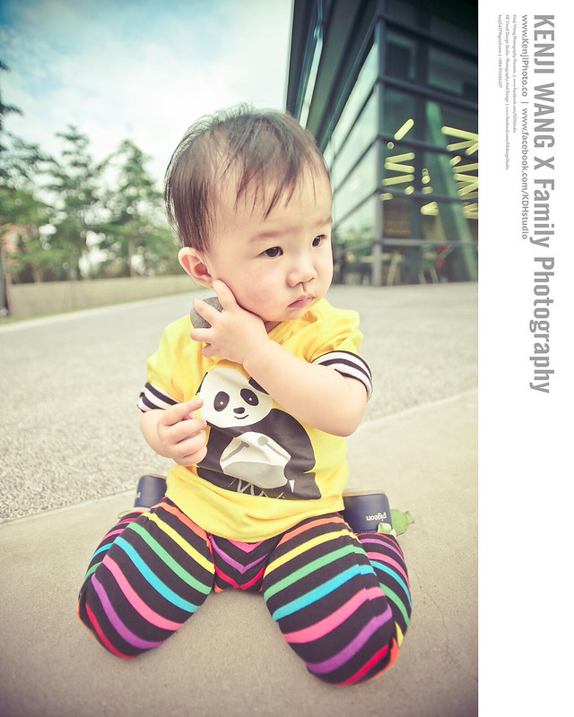 Kenjiphoto-IMG_0537 拷貝