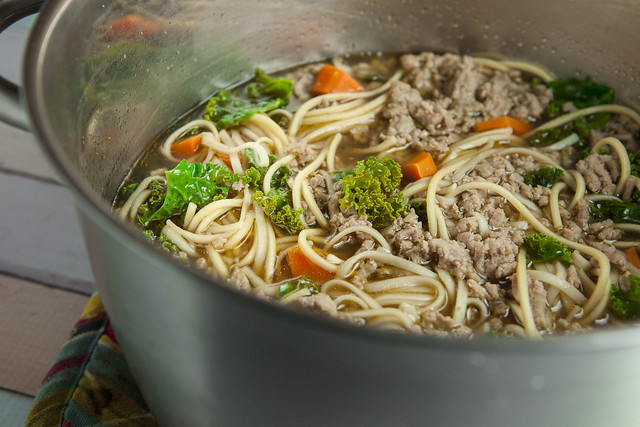 Chinese Noodle Soup_5