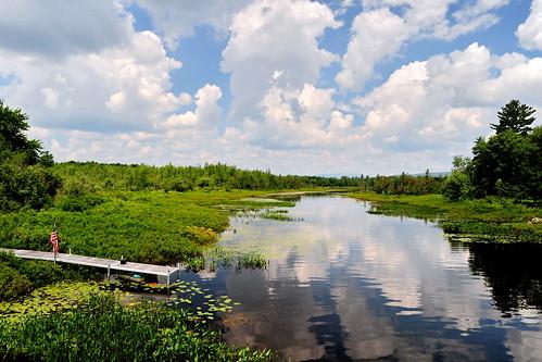 summer usa mountain lake newyork mountains rural us unitedstates upstatenewyork northamerica newyorkstate naturalworld adirondack adk hamiltoncounty lakepleasant adirondackmountains ruralscenes adirondackforestpreserve adirondackpark campofthewoods nikond700 photogeorge