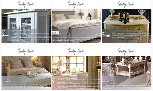 lee and lee lifestyle living country furniture catalogue