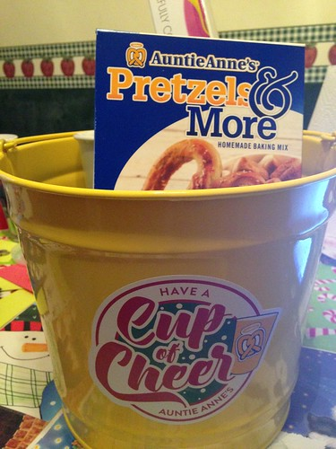 11410420243 d8c96e10ca #CupofCheer with Auntie Annes {Giveaway}