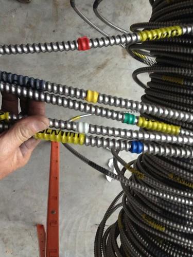 wirepulling101-5