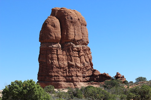 IMG_2516_Arches_NP