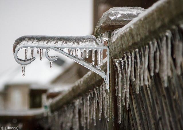 Ice Storm 2013 11502750586_e35061c014_z