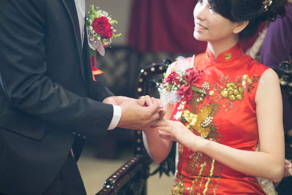 [高雄婚攝]Johnson+Sophia-高雄國賓大飯店-婚禮紀錄