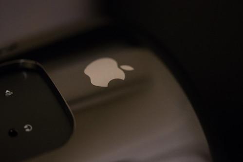 Mac Pro_Late2013_17