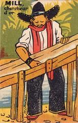 jeu sheriff035