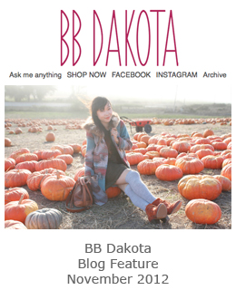 2012-11-bbdakota